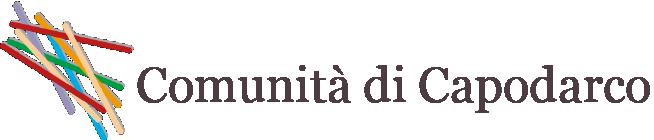 Comunità di Capodarco