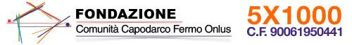 5XMille Fondazione